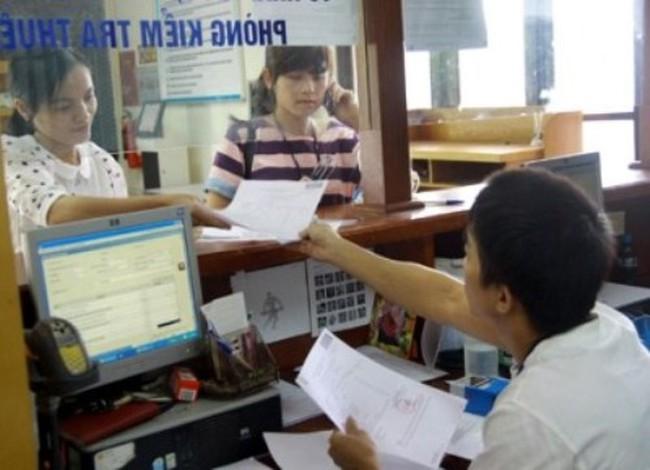 Tổ chức quốc tế đánh giá tích cực về cải cách thủ tục hành chính thuế