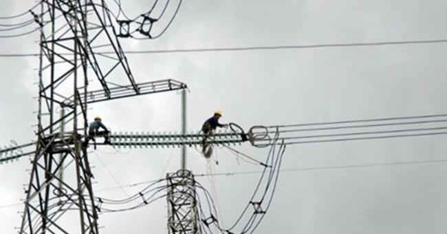 Hé lộ những khoản thưởng kỳ lạ ở Tập đoàn Điện lực Việt Nam