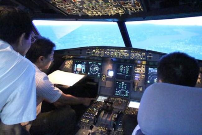 Bộ GTVT, Bộ Quốc phòng nhất trí mở đường bay thẳng