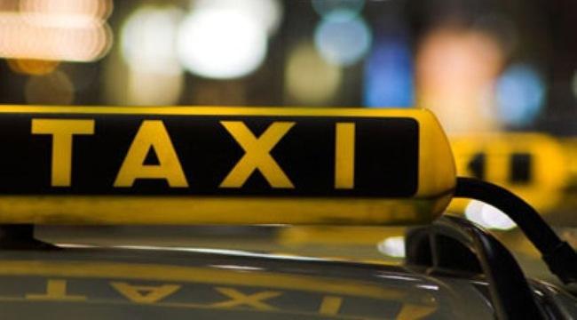 Taxi tại Hà Nội không được chạy quá 8 năm tuổi