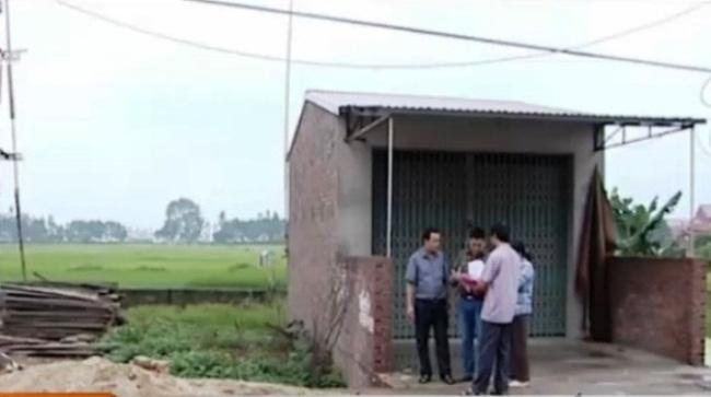 Bắc Ninh: Trúng đấu giá quyền sử dụng đất 2 năm, chưa được cấp sổ đỏ