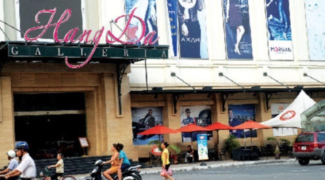 Băn khoăn Đề án xây dựng 1.000 siêu thị tại Hà Nội