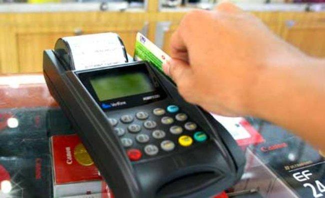 Đã đến lúc cần đẩy mạnh phổ cập dịch vụ tài chính