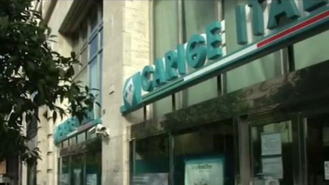 Các ngân hàng xác sống đe dọa khối đồng tiền chung châu Âu