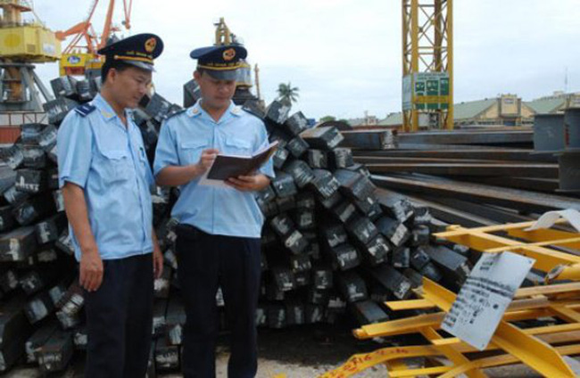 TFA có tạo nên bước ngoặt cho Việt Nam cải cách thủ tục hải quan?