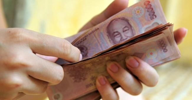 Thời sự 24h: Quốc hội quyết định dành 11.100 tỷ đồng để tăng lương
