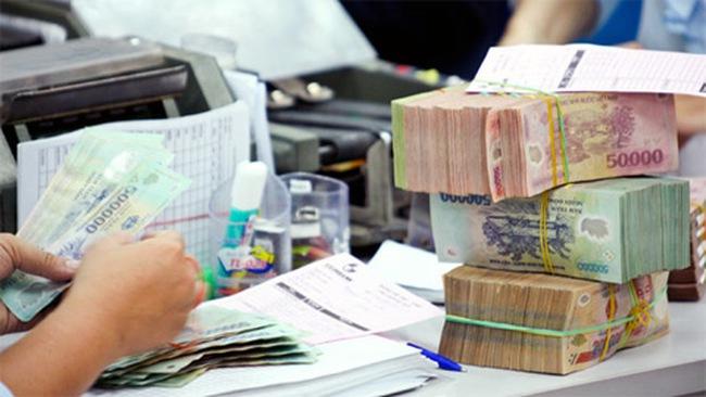 Cần thành lập cơ quan chuyên trách quản lý vốn nhà nước