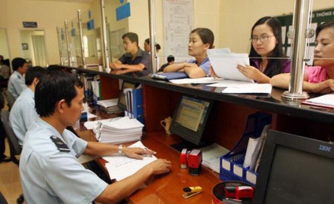 Đối thoại Bộ Tài chính - DN: Vẫn nóng vấn đề đơn giản thủ tục thuế - hải quan