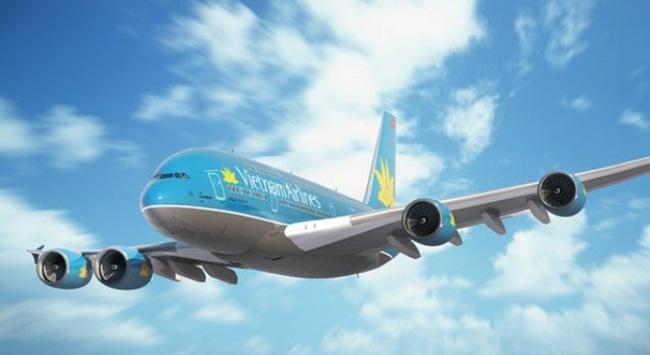 Chính thức mở đường bay Việt Nam - Ấn Độ