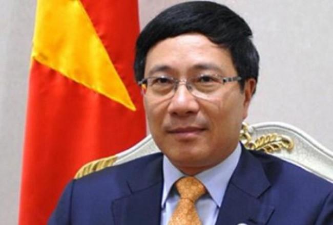 Việt Nam có đóng góp quan trọng vào kết quả ASEAN-25
