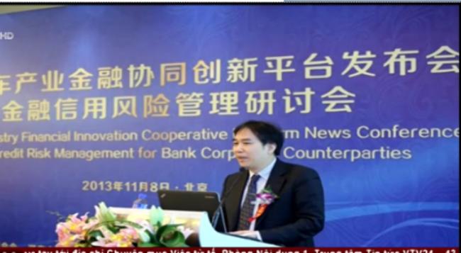 Quan tham Trung Quốc giấu 37kg vàng, 20 triệu USD trong nhà