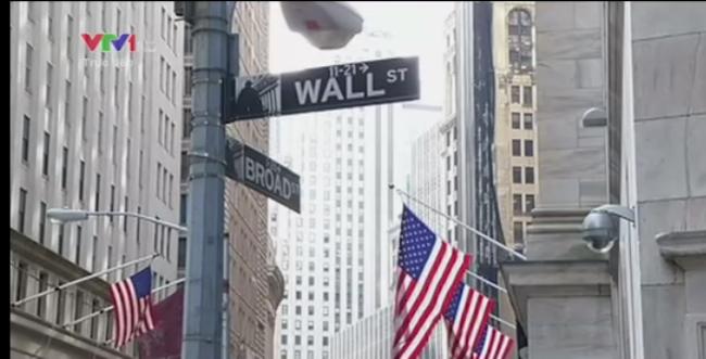 """Kích cầu - """"cây đũa thần"""" của nền kinh tế Mỹ"""