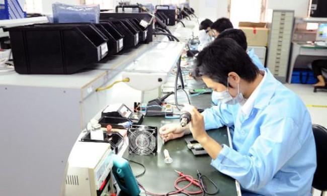 Hội nhập KHCN vào ASEAN: Việt Nam còn yếu thế