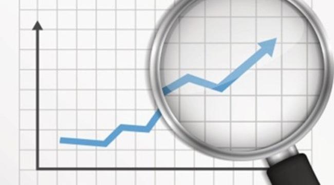 Kinh tế - xã hội 10 tháng đầu năm: Những tín hiệu cải thiện