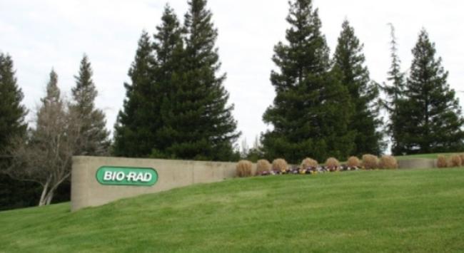 Nghi án hối lộ ngành y tế: 52 đơn vị đã mua hàng của Công ty Bio-Rad