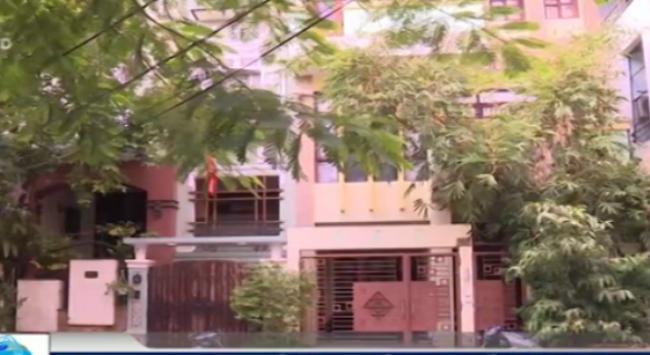 TP.HCM: Xây nhà hàng chục năm, nhiều hộ dân không được cấp sổ đỏ