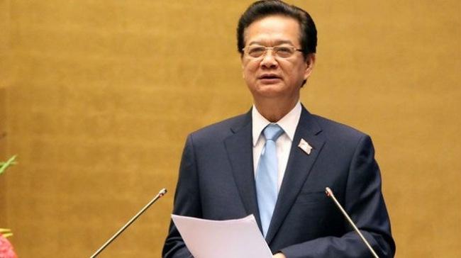 Bài phát biểu của Thủ tướng - Chủ đề được báo chí quan tâm đặc biệt