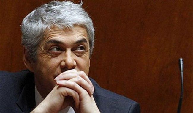 Cựu Thủ tướng Bồ Đào Nha bị bắt vì nghi ngờ tham nhũng