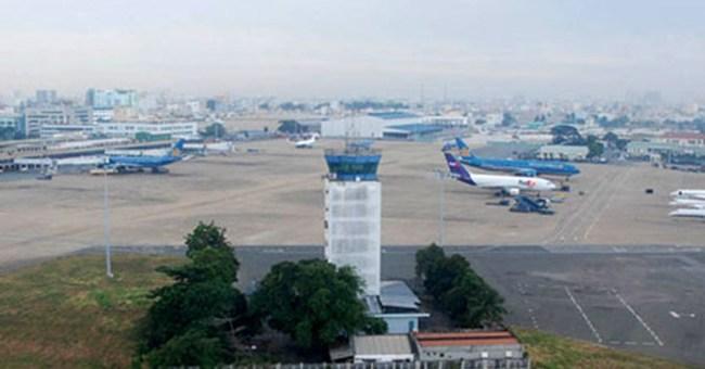 Việc mất quyền điều hành bay ảnh hưởng tới hình ảnh đất nước