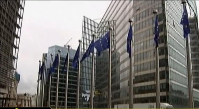 GDP tăng tốt, ECB vẫn chịu áp lực đẩy nhanh kích thích kinh tế
