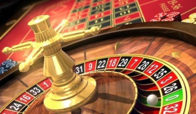 Nghị định về casino: Cần thận trọng hành lang pháp lý