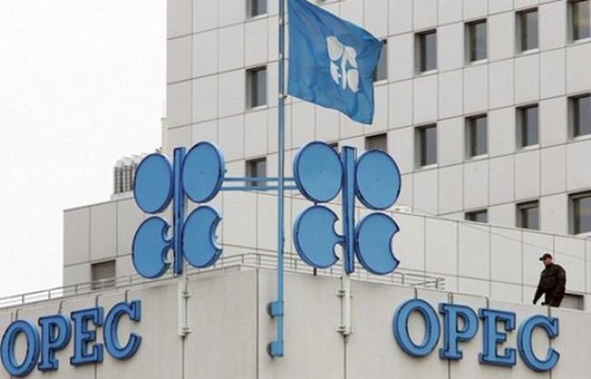 Dù OPEC cắt giảm nguồn cung cũng khó làm tăng giá dầu