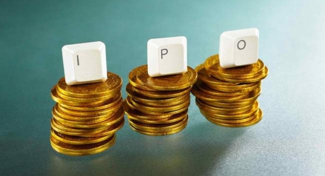 Dồn dập IPO cuối năm, cũng không lo ế hàng!