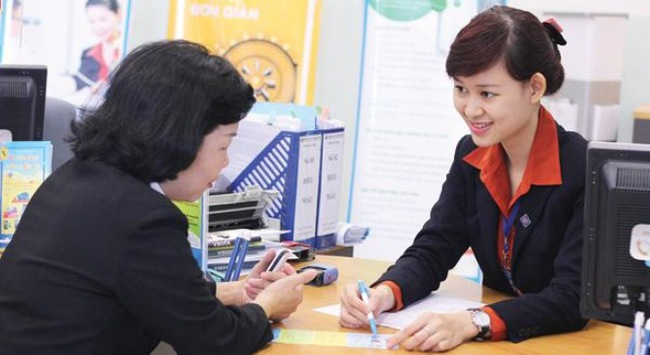 ASEAN Banker Forum: Ngân hàng sẽ tăng tốc đầu tư cho công nghệ