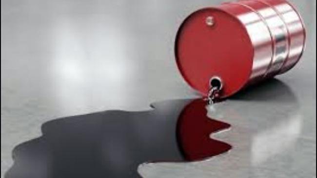 Nigeria: Thế lực nào đang bảo kê cho nạn ăn cắp dầu?