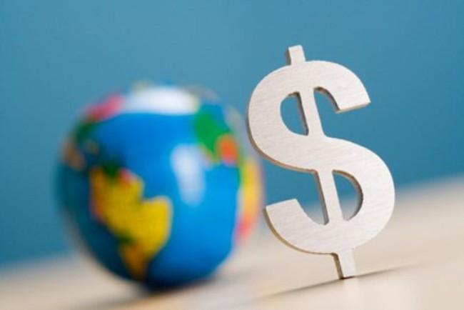 Đầu tư tác động bắt đầu phát triển tại Việt Nam