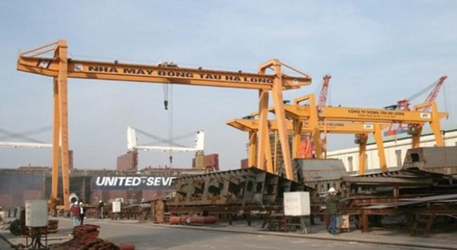 Doanh nghiệp Việt lo đổi mới để cạnh tranh trong khu vực