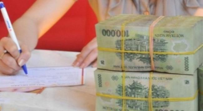 Thu hút nhân tài với mức lương 150 triệu đồng/tháng