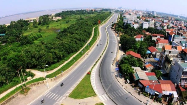 Đề xuất dùng quỹ BHXH đầu tư hạ tầng giao thông