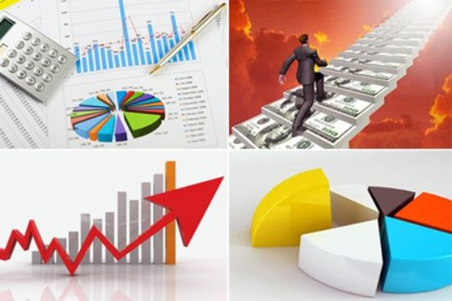 Chênh lệch thu chi ngân sách địa phương: Đáng lo nhưng không mới và không lạ