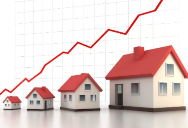 Nguy cơ tái xuất hiện tình trạng đầu cơ bất động sản trong năm 2015