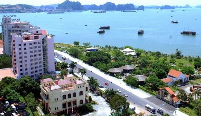 Quảng Ninh: Nguồn cung BĐS thiếu khi triển khai gói 30.000 tỷ