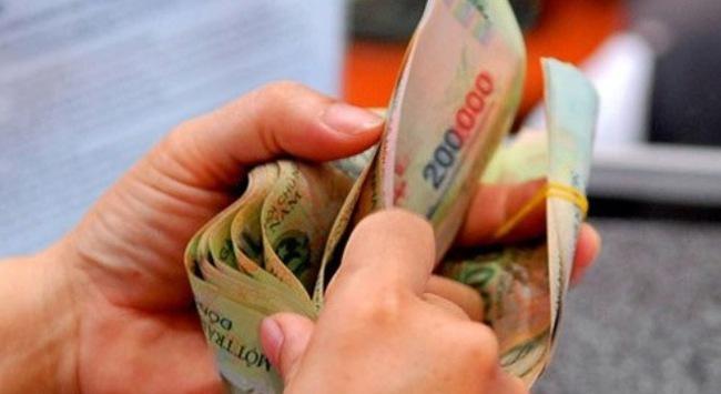 TP.HCM yêu cầu doanh nghiệp không nợ lương, thưởng Tết