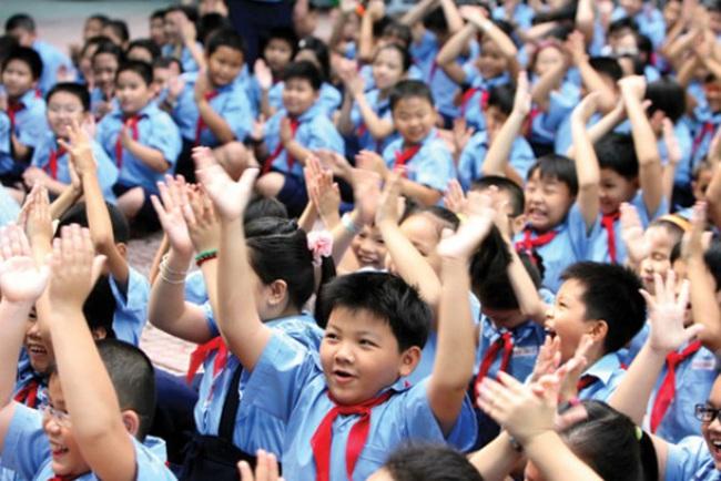Thời sự 24h: Dân số Việt Nam vượt mốc 90 triệu người