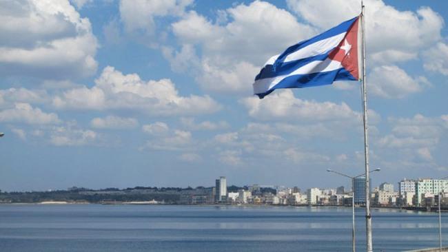 Cuba - Mỹ bình thường hóa quan hệ: Nỗ lực sau 18 tháng đàm phán