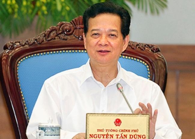 Thủ tướng bổ nhiệm Thứ trưởng Bộ Lao động - Thương binh và Xã hội