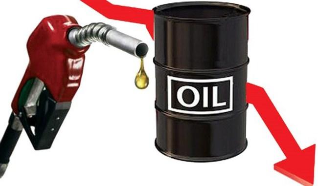 Giá dầu giảm không hẳn là tin xấu đối với thị trường mới nổi