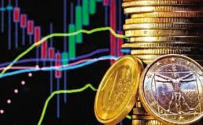 Vì giá dầu & đồng rúp, tiền có ra khỏi thị trường chứng khoán?
