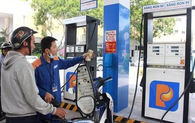 Xăng dầu giảm: Nhiều ngành kinh tế được hưởng lợi