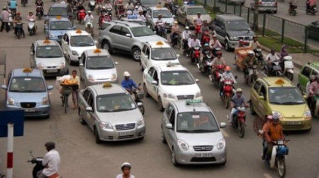Thời sự 24h: Bộ Tài chính tiếp tục chỉ đạo giảm giá cước vận tải