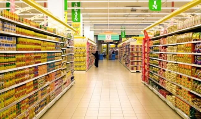 Thị trường ngách: Cơ hội cho các doanh nghiệp nhỏ trong hội nhập