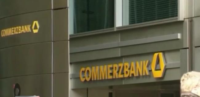 Khủng hoảng tại Nga: 12 ngân hàng châu Âu mất 7,5 tỷ euro