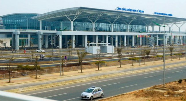 Thời sự 24h: Nhà ga hàng không hiện đại nhất Việt Nam đi vào hoạt động