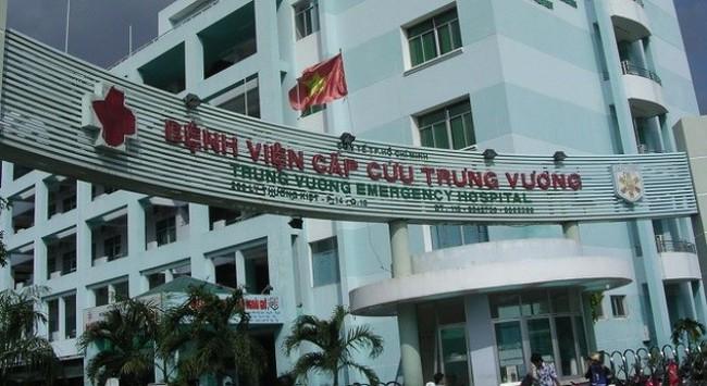 TP.HCM: Thành lập hai bệnh viện trực thuộc Sở Y tế
