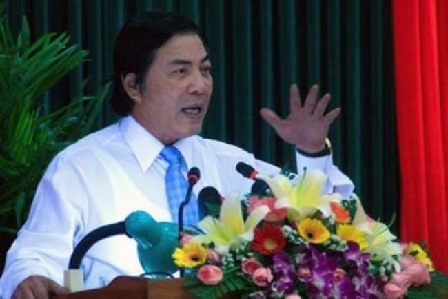 Thời sự 24h: Bác bỏ tin đồn về ông Nguyễn Bá Thanh
