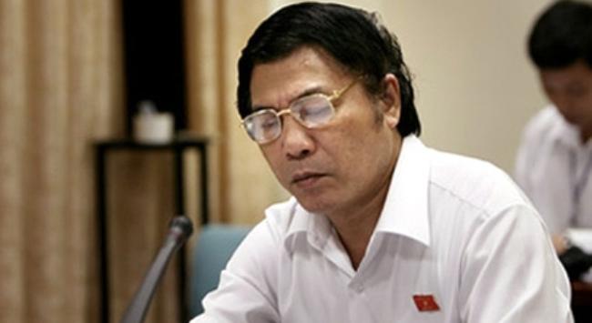 Ông Nguyễn Bá Thanh đã qua cơn nguy kịch